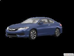 Honda Accord Coupe for sale in Colorado Springs Colorado