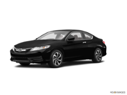 Honda Accord Coupe for sale in Hartford Kentucky