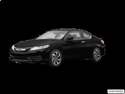 Honda Accord Coupe for sale in Oshkosh WI
