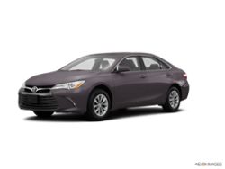 Toyota Camry for sale in Hartford Kentucky