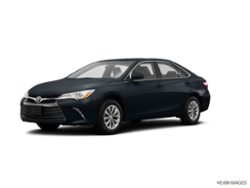 Toyota Camry for sale in Neenah WI