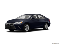 Toyota Camry for sale in Colorado Springs Colorado
