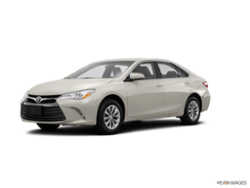 Toyota Camry for sale in Lakewood Colorado