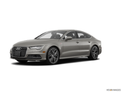 Audi A7 for sale in Colorado Springs Colorado