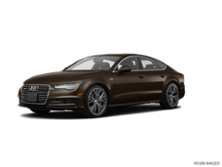 Audi A7 for sale in Colorado Springs Colorado