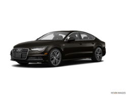 Audi A7 for sale in Appleton WI