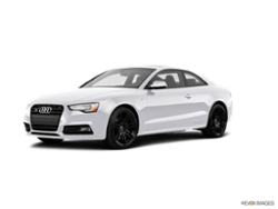 Audi S5 Coupe for sale in Colorado Springs Colorado