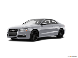 Audi S5 Coupe for sale in Appleton WI