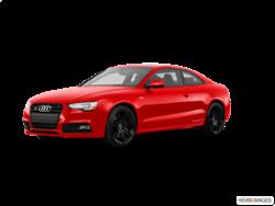 Audi S5 Coupe for sale in Colorado Springs Colorado
