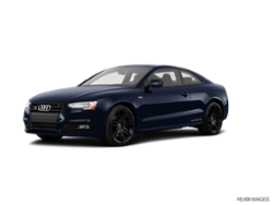 Audi S5 Coupe for sale in Neenah WI