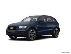 Audi Q5 for sale in Appleton WI