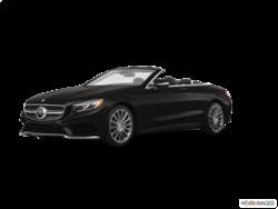 Mercedes-Benz S-Class for sale in Colorado Springs Colorado