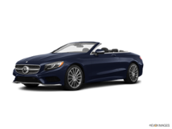 Mercedes-Benz S-Class for sale in Neenah WI