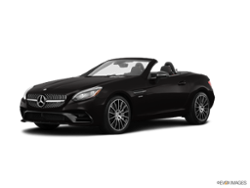 Mercedes-Benz SLC for sale in Neenah WI