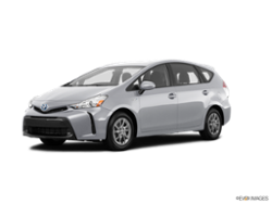 Toyota Prius v for sale in Neenah WI