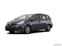 Toyota Prius v for sale in Colorado Springs Colorado