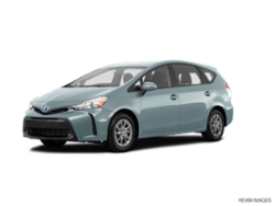 Toyota Prius v for sale in Lakewood Colorado