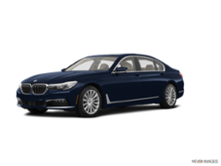 BMW 750i xDrive for sale in Neenah WI