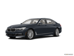 BMW 740i for sale in Neenah WI