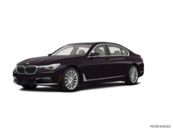 BMW M760i xDrive for sale in Neenah WI