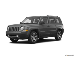 Jeep Patriot for sale in Hartford Kentucky
