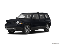 Jeep Patriot for sale in Neenah WI
