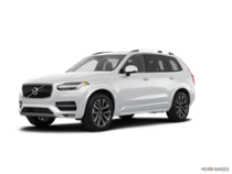 2017 XC90 T8 Inscription