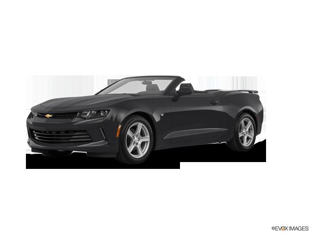 New Chevy Camaro Austin Mc Neil Round Rock Chevrolet Dealer - Chevrolet dealerships in austin