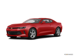Chevrolet Camaro for sale in Neenah WI