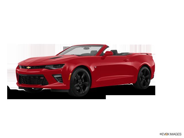 New Chevy Kansas City Lenexa Olathe Chevrolet Dealer Inventory - Kansas city chevrolet dealer