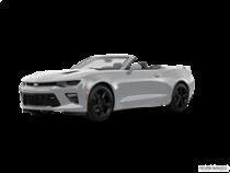 2017 Camaro ZL1