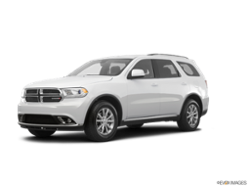 Dodge Durango for sale in Neenah WI