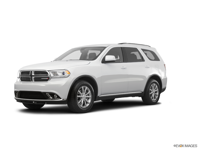 2017 dodge durango at robert green auto truck inc in monticello. Black Bedroom Furniture Sets. Home Design Ideas