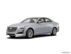 Cadillac CTS Sedan for sale in Neenah WI