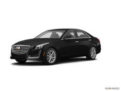 Cadillac CTS Sedan for sale in Madison WI