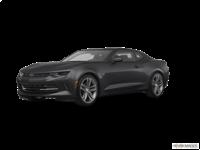 New Chevy & Used Car Dealer in Statesboro, GA