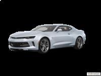 Autonation Chevy Corpus Christi >> Chevy Dealer Near Me South Corpus Christi | AutoNation ...