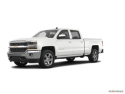 Chevrolet Silverado 1500 for sale in Neenah WI