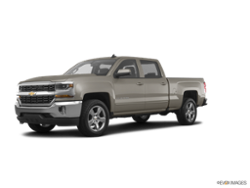 Chevrolet Silverado 1500 for sale in Colorado Springs Colorado