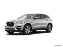 Jaguar F-PACE for sale in Littleton Colorado