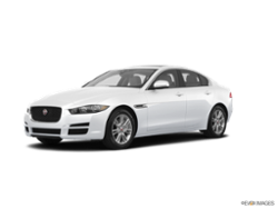 Jaguar XE for sale in Littleton Colorado