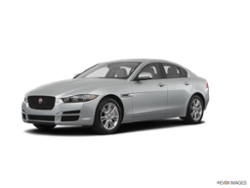 Jaguar XE for sale in Littleton Colorado