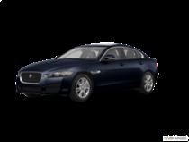 2017 XE 20d Premium