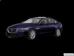 Jaguar XE for sale in Neenah WI
