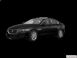 Jaguar XE for sale in Arlington TX