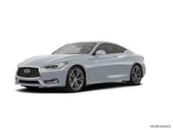 INFINITI Q60 for sale in Willow Grove PA