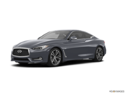 INFINITI Q60 for sale in New York City New York