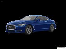 2017 Q60 3.0t Premium