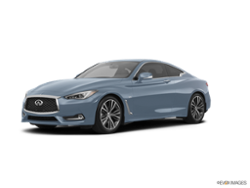 INFINITI Q60 for sale in Appleton WI
