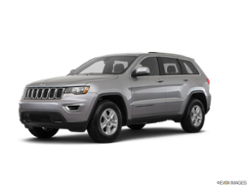 Jeep Grand Cherokee for sale in Owensboro Kentucky